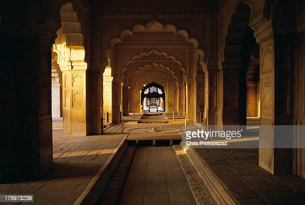 delhi - capital region stock pictures, royalty-free photos & images