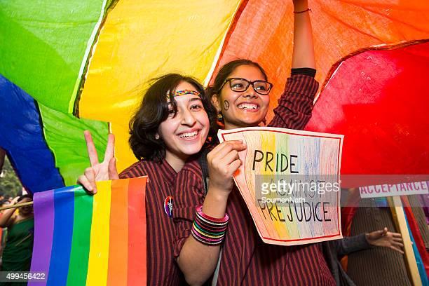 free gay delhi