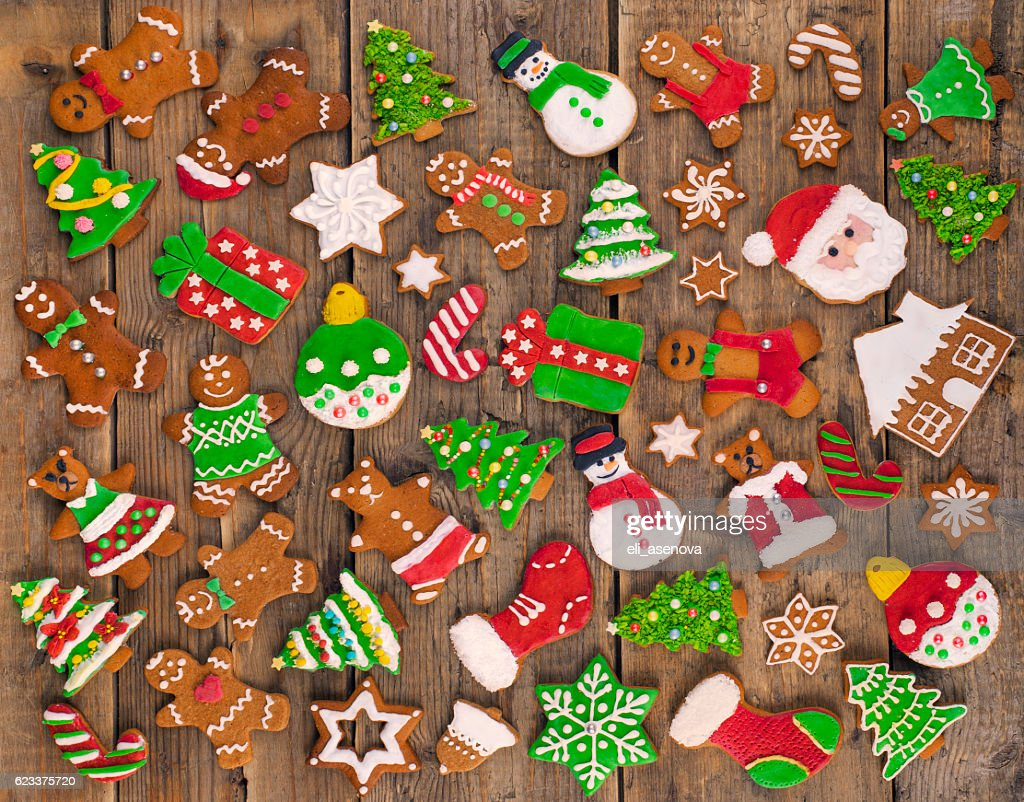60 Top Gingerbread Cookie Pictures Photos Images Getty Images