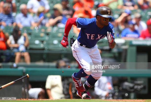 delino-deshields-of-the-texas-rangers-hi