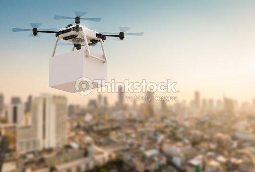 dronex pro anleitung