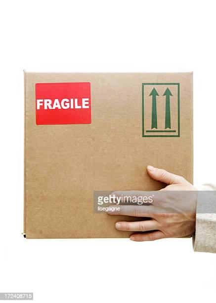 La livraison