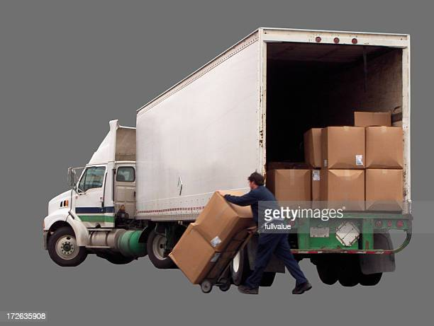 delivery (w/ path) - animal body stock pictures, royalty-free photos & images