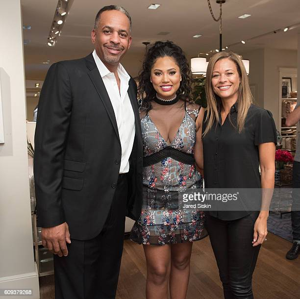 60 top sonya curry pictures  photos and images