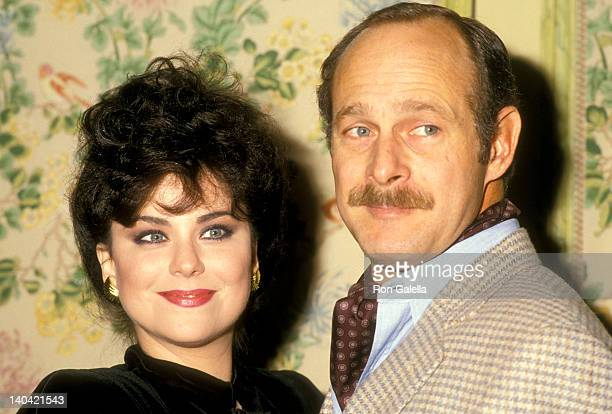 60 Top Delta Burke Pictures, Photos, & Images - Getty Images