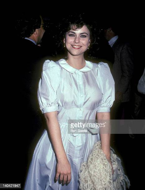 Delta Burke at the Premiere of 'Murder Me Murder You' DGA Theater West Hollywood