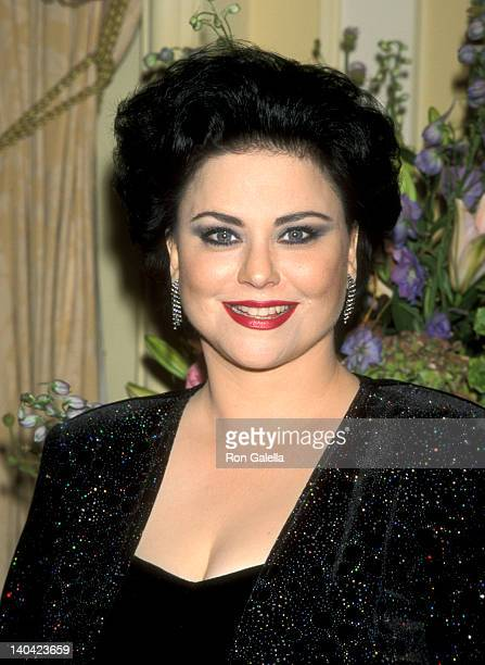 Delta Burke at the QVC Presents 'FFANY Shoes on Sale' Fashion Footware Association of New York's 5th Annual Fundraiser Benefit Breast Cancer Research...