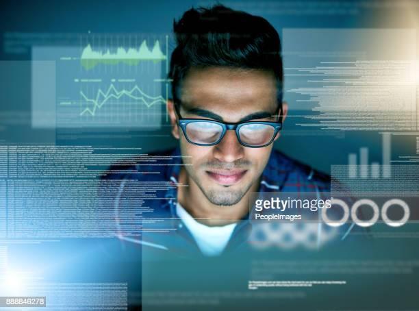 Profundizando en los datos