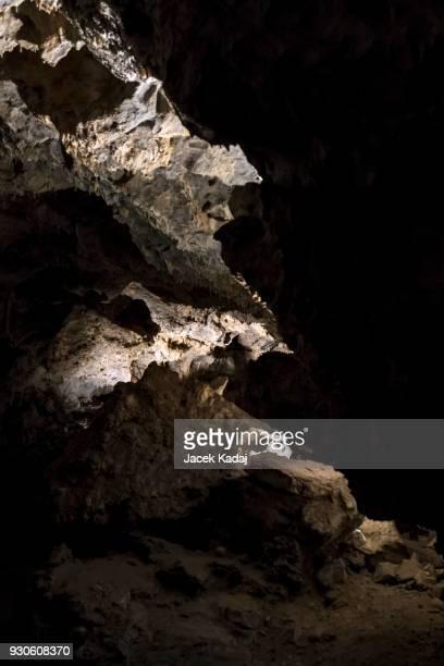 Demanovska Cave of Liberty