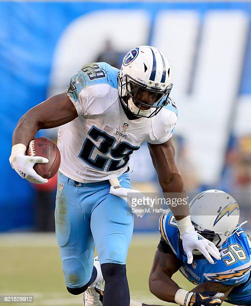 San Diego Chargers Game Live Online Free: 60 Top Sean Demarco Pictures, Photos And Images
