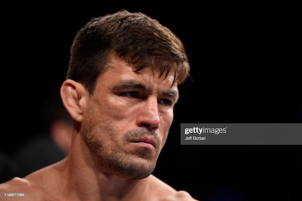 UFC Fight Night: Maia v Askren : News Photo