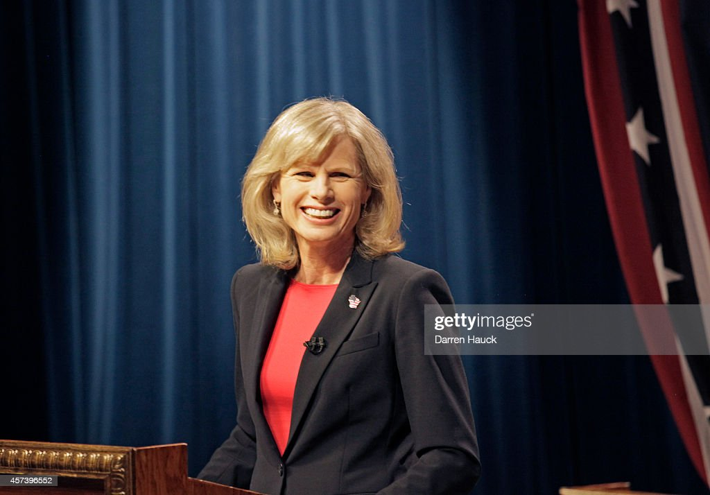 Image result for mary burke
