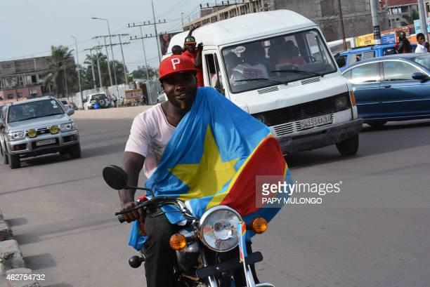 60 Top Democratic Republic Of The Congo V Ivory Coast 2015