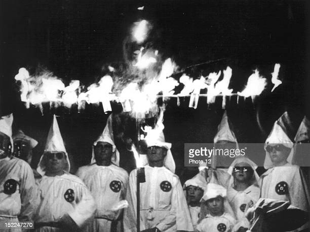 an overview of the ku klux klan in the united states Definition and summary of the 1920's kkk: ku klux klan in the 1920s summary  and definition: the resurgence of the ku klux klan in the 1920s coincided with.