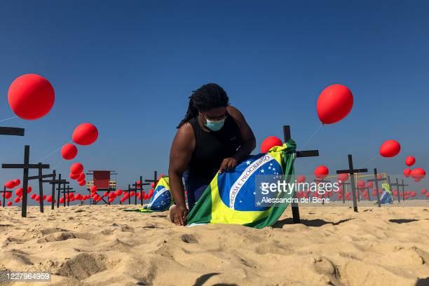 890 Topix Del Rio Photos And Premium High Res Pictures Getty Images