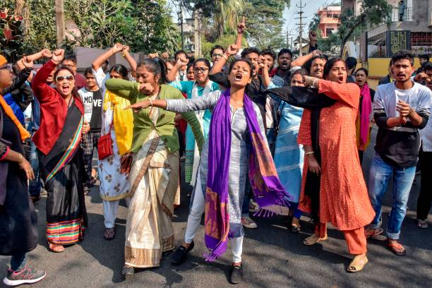 Guwahati, India Guwahati, India