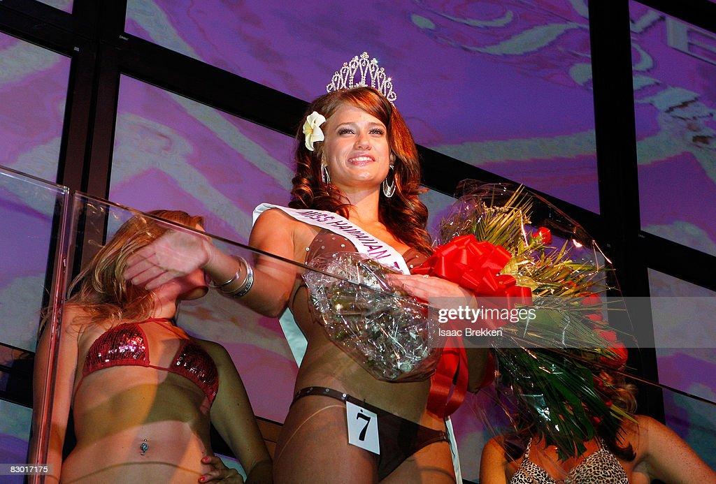 hawaiian-tropics-beauty-pageant-erotic-fuckin-nd-sucking-ghanians
