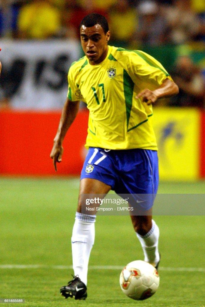 Kết quả hình ảnh cho Denilson brazil