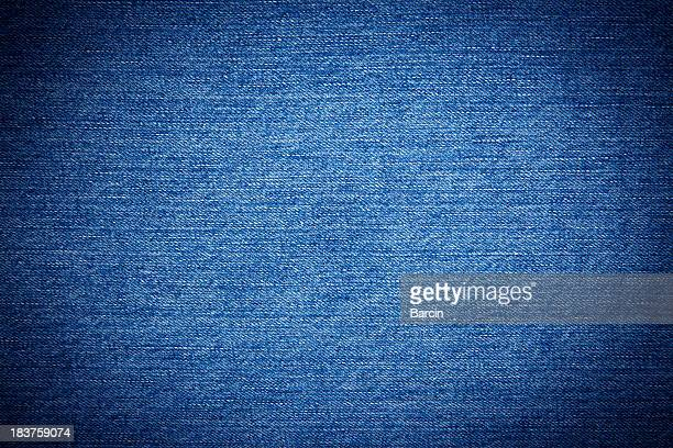 denim background - spijkerbroek stockfoto's en -beelden