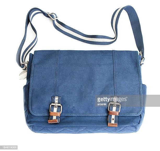 Sac en Denim