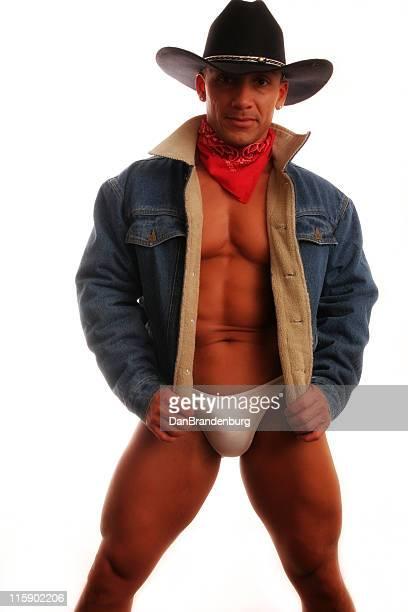 Denim-Cowboy