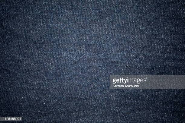 denim texture background - denim stock pictures, royalty-free photos & images