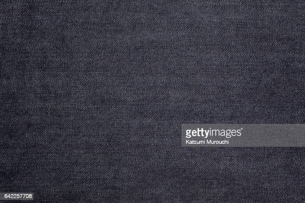 Denim textures background