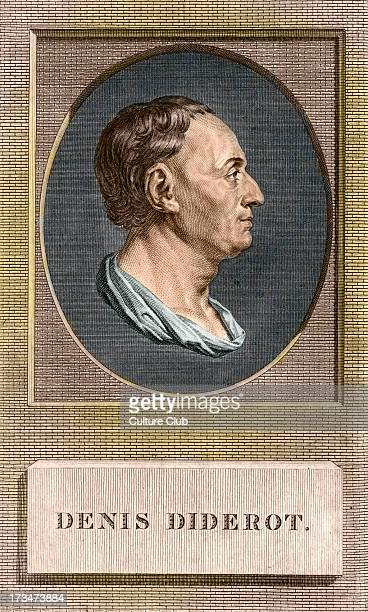 denis diderot famous collecting essays book Denis diderot biography - denis diderot was a famous philosopher, novelist and  playwright, but his most prominent of work is for encyclopédie, for which he.