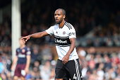 london england denis odoi fulham during