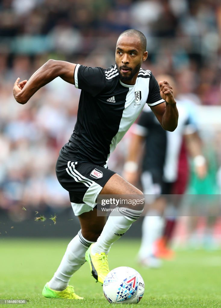 Fulham v West Ham United - Pre-Season Friendly : ニュース写真