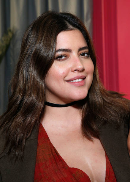 denise bidot photos � pictures of denise bidot getty images