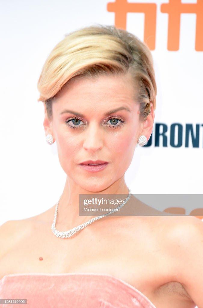 "CAN: 2018 Toronto International Film Festival - ""Colette"" Premiere"