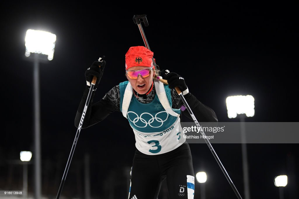 denise-herrmann-of-germany-competes-duri
