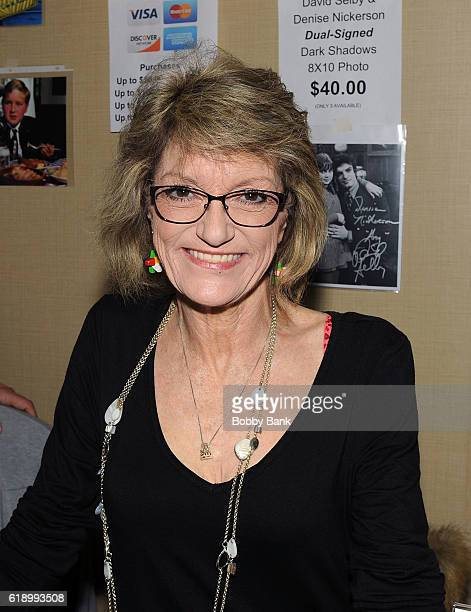 denise nickerson - photo #14