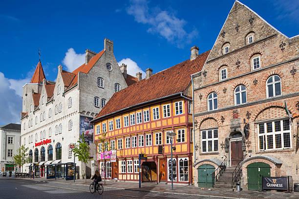 Aalborg, Denmark Aalborg, Denmark
