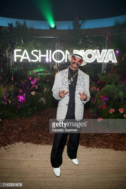Dennis Graham is seen as Fashion Nova Presents Party With Cardi at Hollywood Palladium on May 9 2019 in Los Angeles California