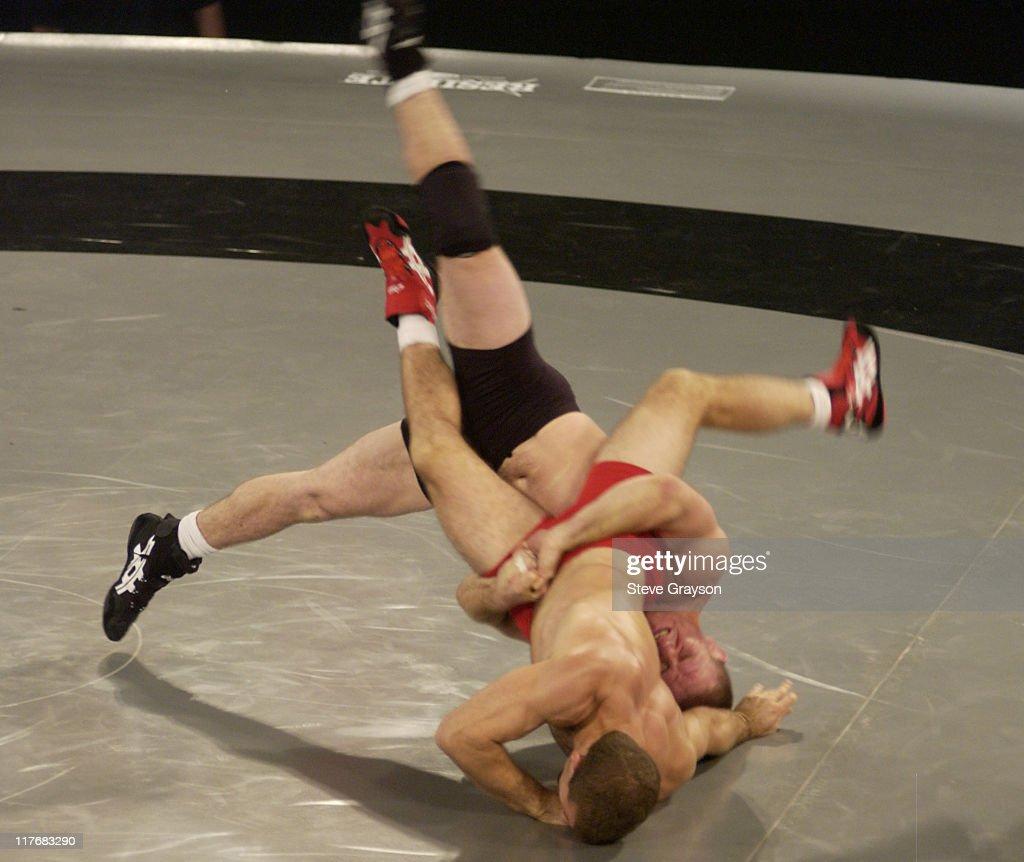 Real Pro Wrestling : ニュース写真