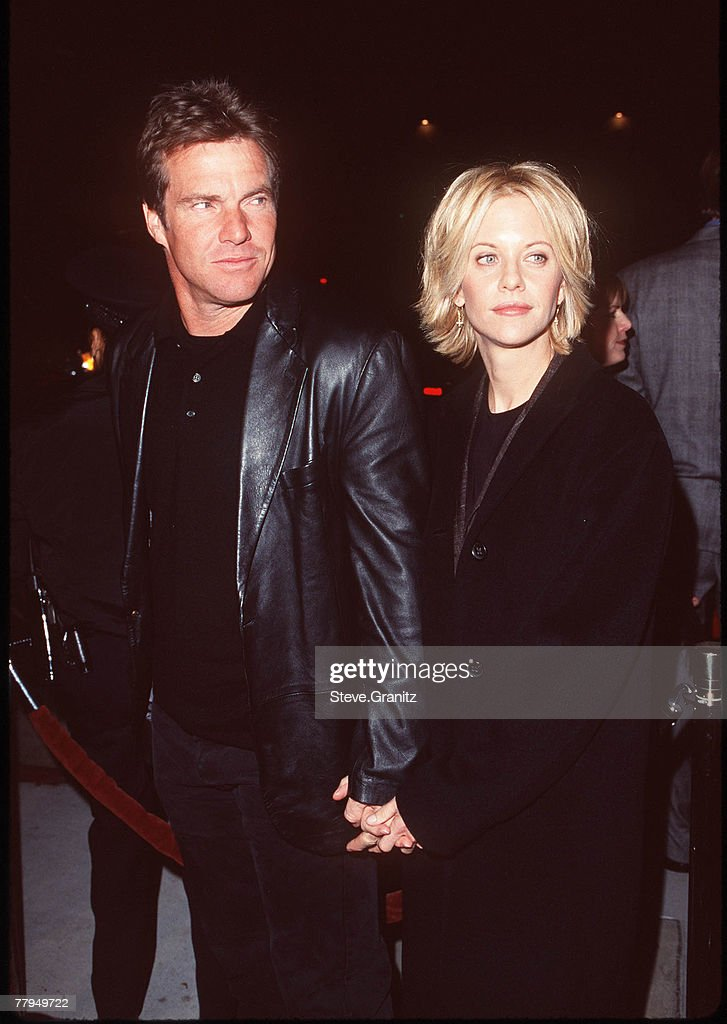 """Hurleyburly"" Los Angeles Premiere - December 21, 1998 : News Photo"