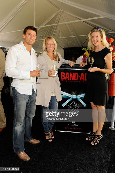 Image Result For Cynthia Rowley