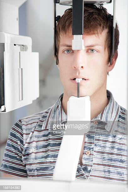 La CT Dental