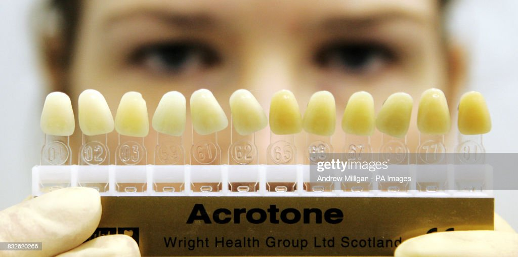 Generic Health Pics Pictures Getty Images