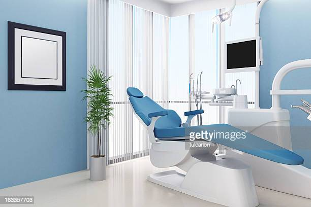 dentist office - dental office stock pictures, royalty-free photos & images