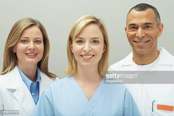 Zahnärzten