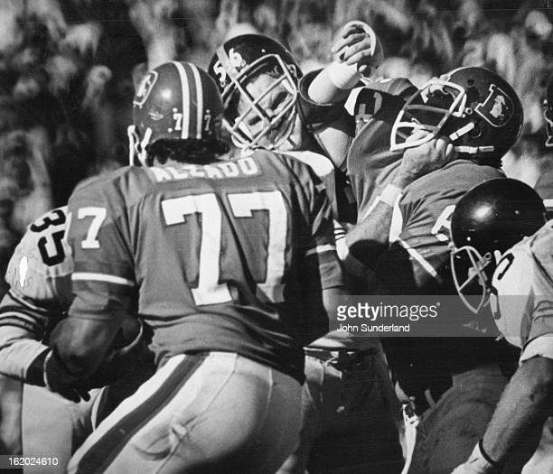 1974 Pittsburgh Steelers Stock Photos And Pictures