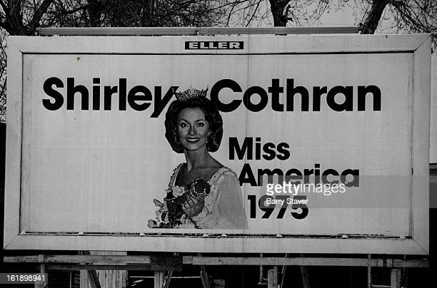 14 Shirley Cothran Photos and Premium High Res Pictures - Getty Images