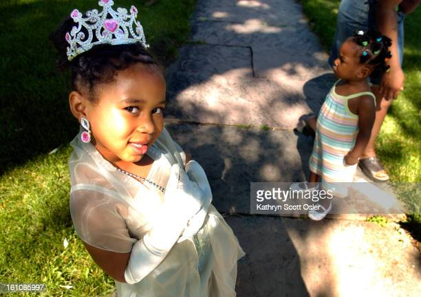 """Denver's Juneteenth celebration is back as organizers name the event """"Juneteenth 2008: The Rebirth. Juneteenth is the oldest nationally celebrated..."""
