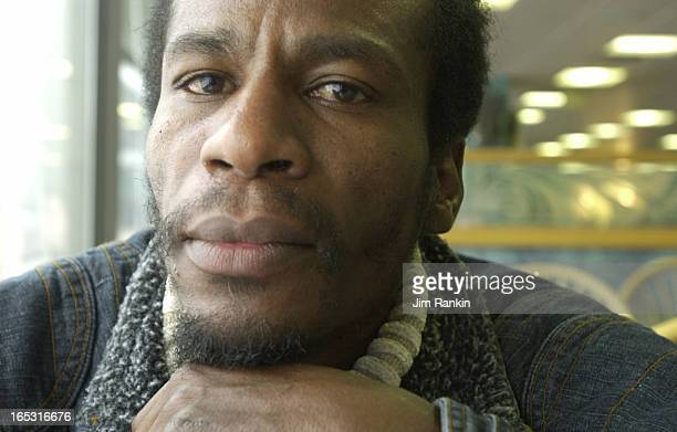 Denzel Reid filed a complaint against Toronto police following a Dec. 28/02 gun-point takedown. He has also launched a million dollar law suit,...