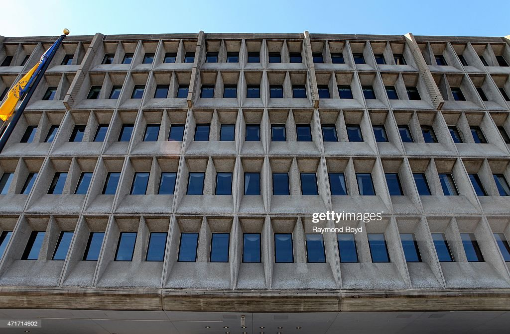 Department Of Health And Human Services Hubert H Humphrey