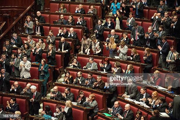 60 foto e immagini di parlamento italiano di tendenza for Sito parlamento italiano