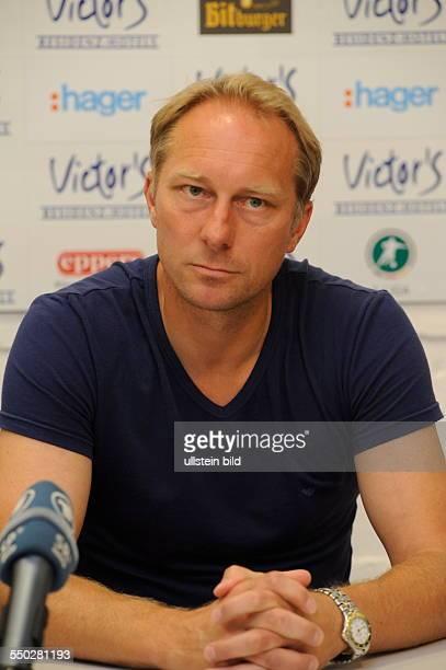 Der 1 FC Saarbrücken reagiert auf die anhaltende sportliche Talfahrt und zieht die Reißleine Der Verein hat seinen Trainer Jürgen Luginger entlassen...